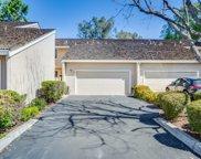 2419 Golf Links Cir, Santa Clara image