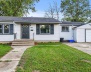 301 W Renrose Avenue, Loves Park image