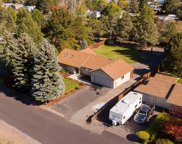 61490 Camelot, Bend, OR image