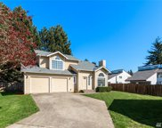 630 6th Ave S, Kent image