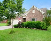 1010 Prince St, Spring Hill image