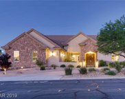803 East MISSION Drive, Henderson image