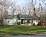 113 HUNTER DRIVE Dr, Newfield image