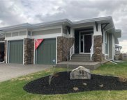 34 Pipit Bay, Rocky View County image