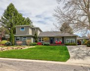 4179 S Holloway Dr, Salt Lake City image
