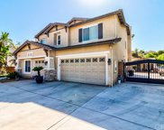 4782 Eagle Ridge Court, Jurupa Valley image
