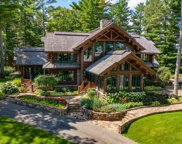 36463 Butternut Point Road, Pequot Lakes image