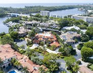 4040 Ibis Point Circle, Boca Raton image