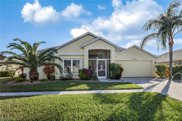 1508 Education  Court, Lehigh Acres image