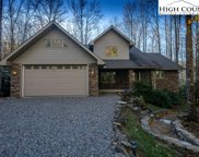 535 Pinnacle Ridge Road, Beech Mountain image