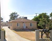 1300 Stockton, Bakersfield image