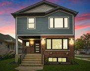 1102 N Taylor Avenue, Oak Park image
