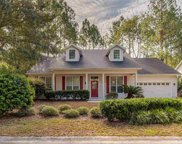 9431 Sw 30Th Road, Gainesville image