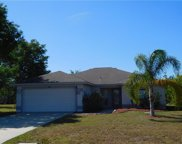 107 Baytree Drive, Rotonda West image