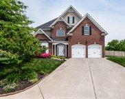 1326 Whisper Trace Lane Lane, Knoxville image