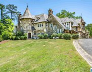 2919 Fairway Dr, Mountain Brook image