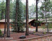 7408 Country Club Drive, Pinetop image