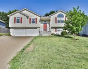 5216 S Powell Avenue, Blue Springs image