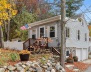 10 Millville Terrace, Salem, New Hampshire image