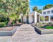 638 Rocking Horse Ct, San Jose image