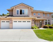 1853 Magnolia Ct, Oceanside image