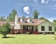 52 Smith Rail Spur Rd, Lyerly image