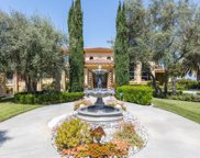 6465 Vineyard Estates Dr, Hollister image