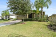 3639 Limestone Street, Clermont image