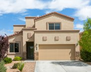 11919 Blue Ribbon Road SE, Albuquerque image