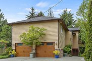 9903 2nd Ave S, Seattle image