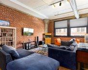 1619 Washington  Avenue Unit #405, St Louis image
