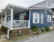 6001 - 1073 S Kings Hwy., Myrtle Beach image