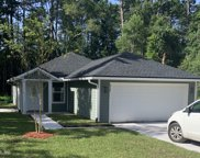 8528 METTO RD, Jacksonville image