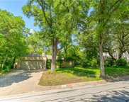 416 Crestwood Drive, Fort Worth image