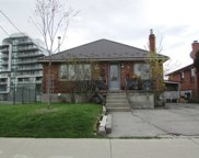 11 Cartwright Ave, Toronto image