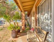 18235 N 34th Avenue, Phoenix image