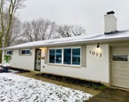 1017 Donson  Drive, Kettering image