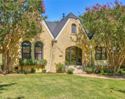 2129 NW 27th Street, Oklahoma City image