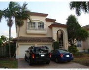9716 Nw 29th St, Doral image