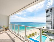 4300 N Ocean Blvd Unit 11 M, Fort Lauderdale image