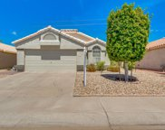 1770 W Derringer Way, Chandler image