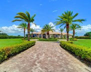 6814 W Calumet Circle, Lake Worth image