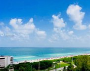 100 Bayview Dr Unit #1507, Sunny Isles Beach image