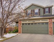 15769 Crystallo Drive, Parker image