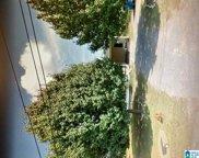 54 H T Greer Road, Albertville image