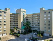 3400 Ocean Beach Unit #513, Cocoa Beach image