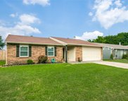 5212 Gibson Drive, The Colony image