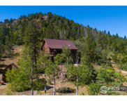 171 Piaute Ct, Red Feather Lakes image