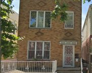 104-42 Lefferts Blvd, Richmond Hill image