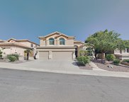 14419 S 8th Street, Phoenix image